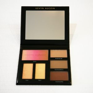 KEVYN AUCOIN The Contour Book Volume 3