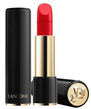 Caprice Lipstick
