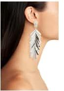 Kendra Scott Justyne Drop Earrings