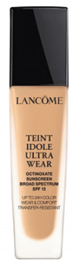 Lancome Teint Idole Ultra Long Wear Foundation