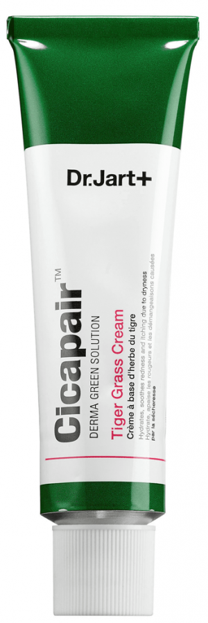 Treatment Cream