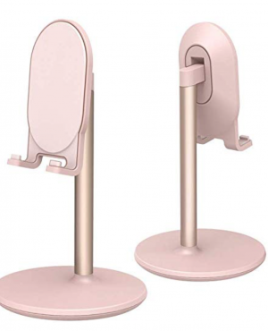 Phone Stand for Desk (multiple colors)