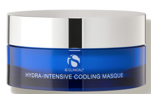 Hydrating and Cooling Mask